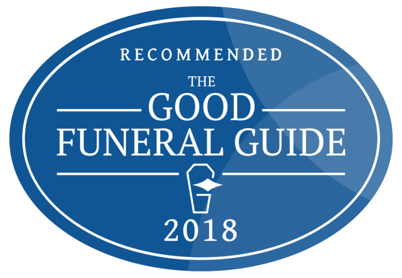 GFG-2018-RECOMMENDED-900x622px