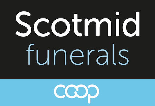 Scotmid_Funerals2018_BlackBG
