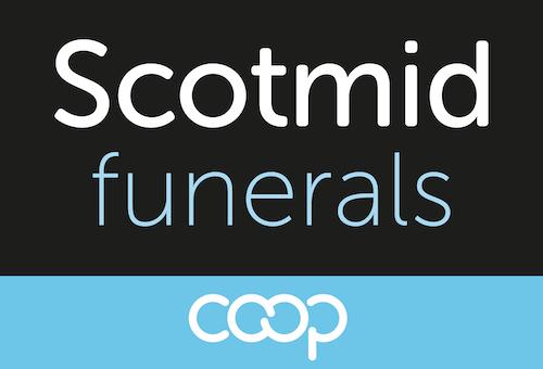 Scotmid_Funerals2018_BlackBG