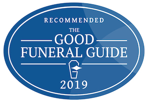 GFG-2019-RECOMMENDED-website
