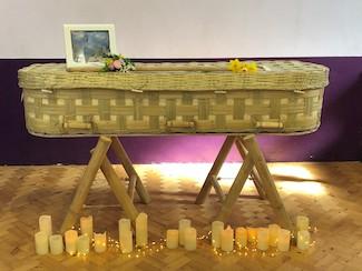 Final-Journey-Funerals-2