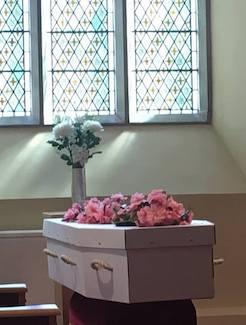 Final-Journey-Funerals-8