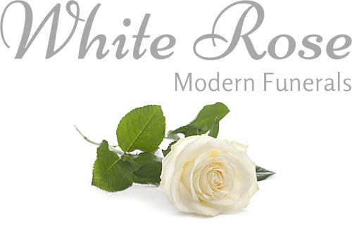 white-rose-modern-funerals-1