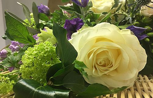 white-rose-modern-funerals-4