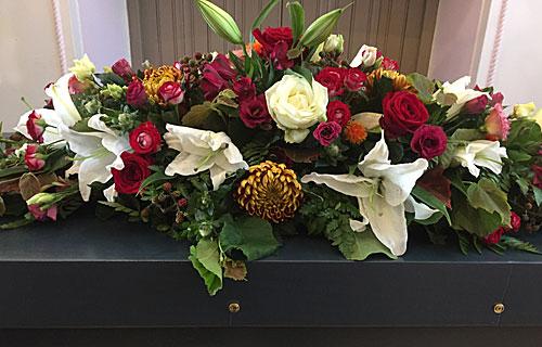 white-rose-modern-funerals-6
