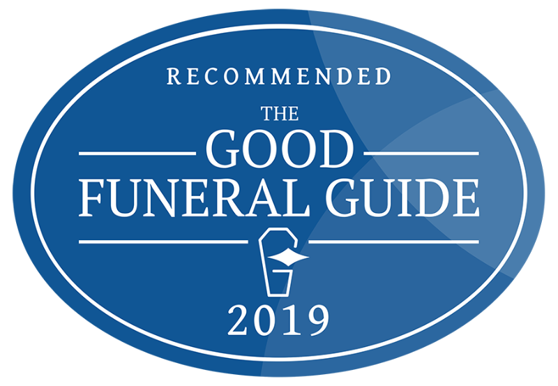 GFG-2019-RECOMMENDED-900x622px