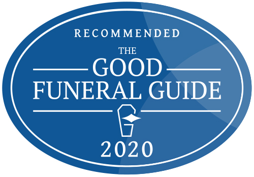 gfg-recommended-2020-blue-SMALL