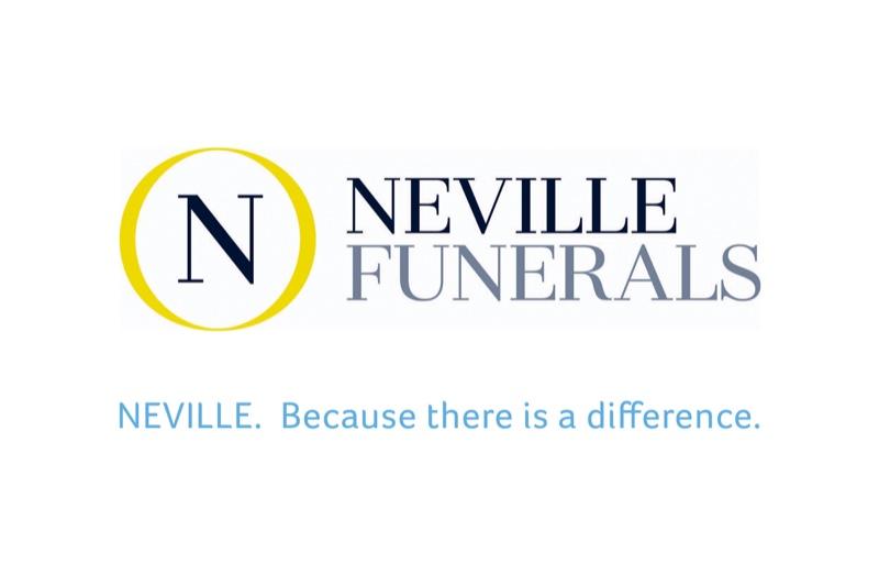 Neville-Funerals-01