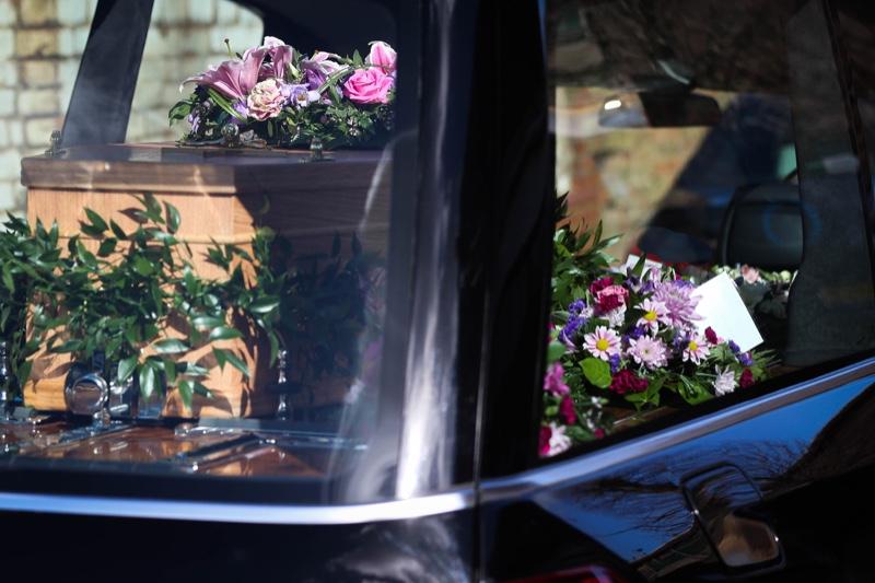 Neville-Funerals-06