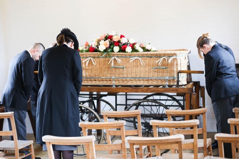 Neville-Funerals-07