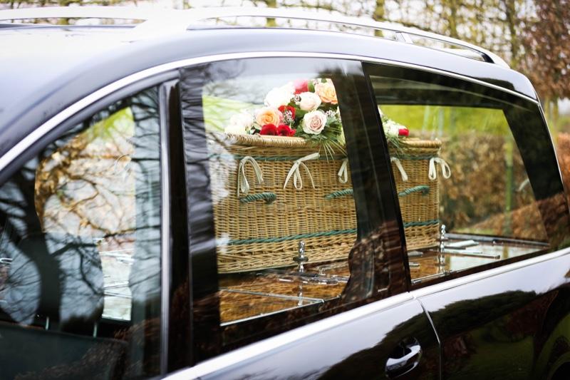 Neville-Funerals-02