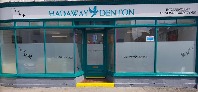 Hadaway-Denton
