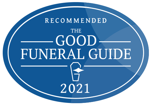 gfg-recommended-2020-blue-Transparent-SMALL